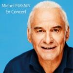 Michel Fugain & Pluribus