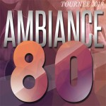 Ambiance 80