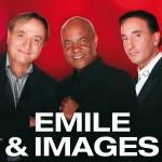 Emile & Images