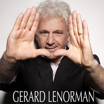 Gérard-Lenorman
