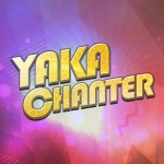 Yaka Chanter