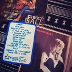 France Gall - Tribute