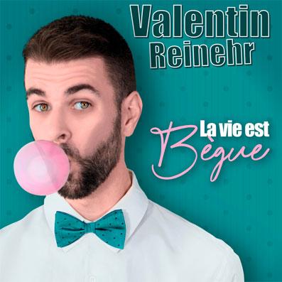 Valentin-Carré