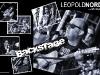 leopoldnord-musiciens